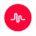 انشاء حساب ميوزكلي – طريقة التسجيل في musical.ly